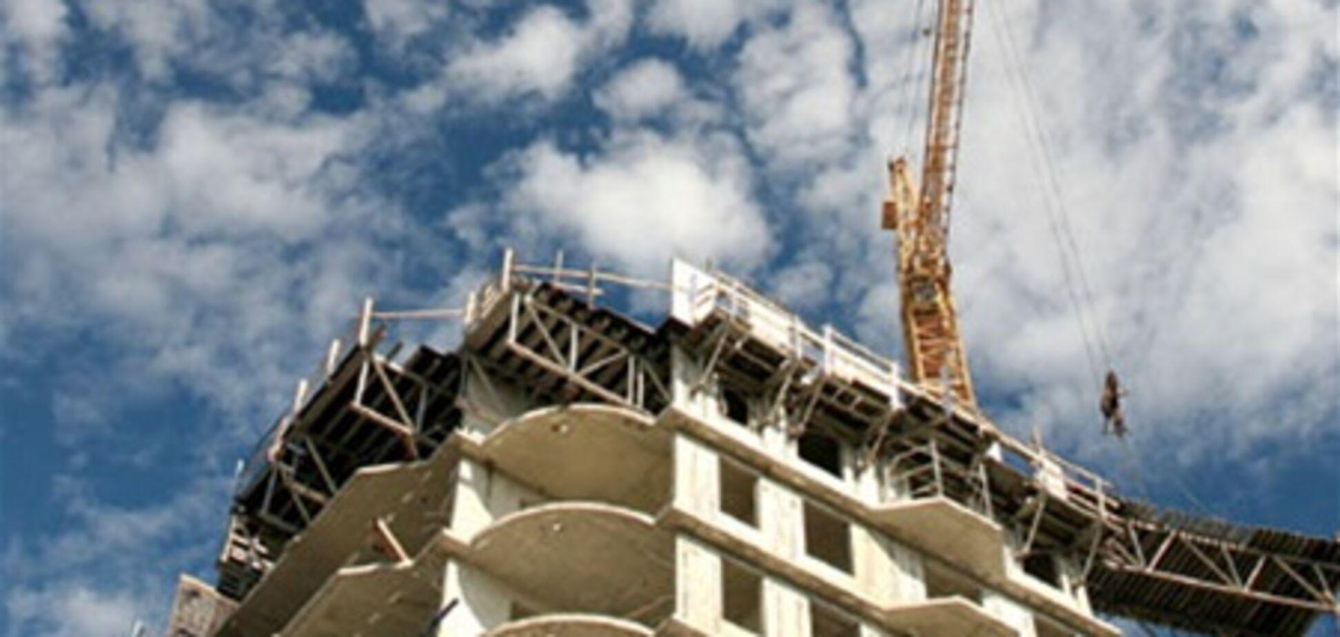 Нардепи затвердили скандальний закон про містобудування
