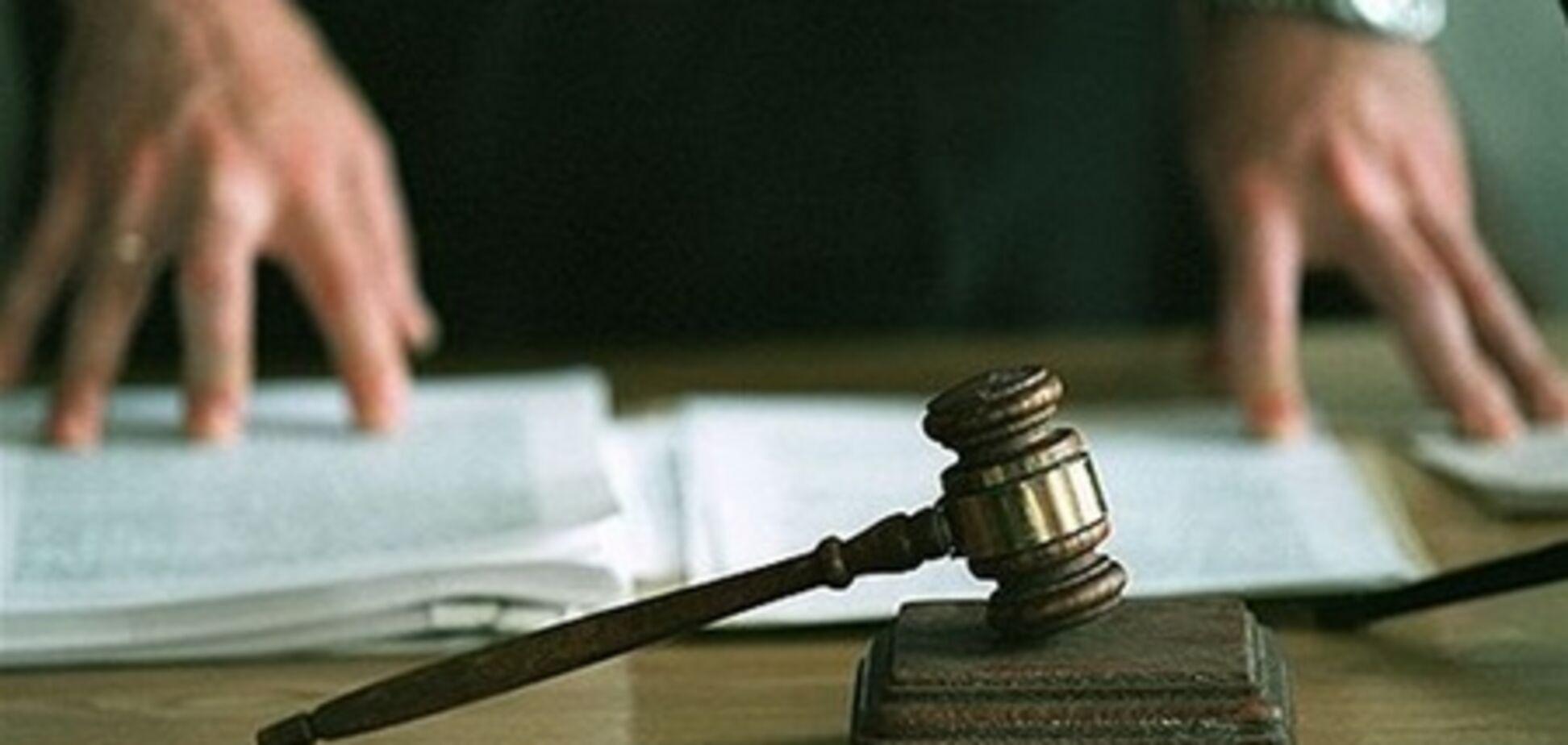 Суд рассмотрел дело жены против мужа-работодателя
