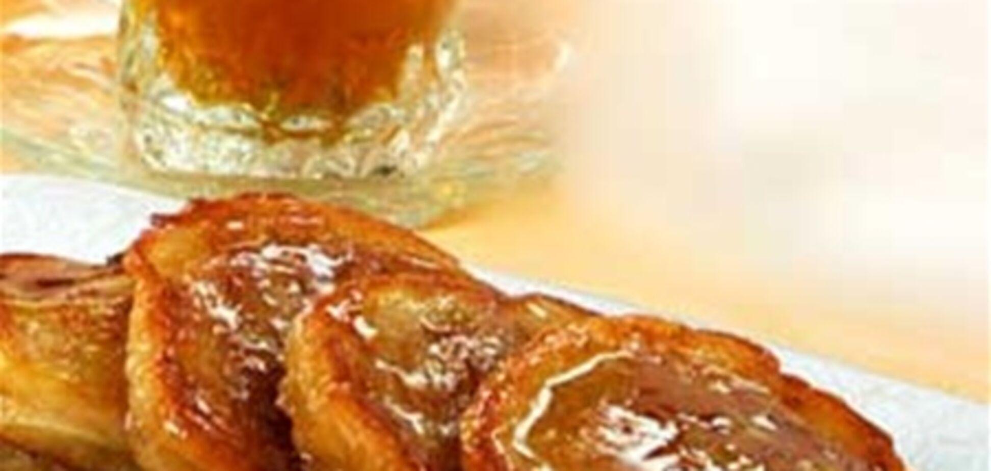 Масленица: оригинальные рецепты блинов
