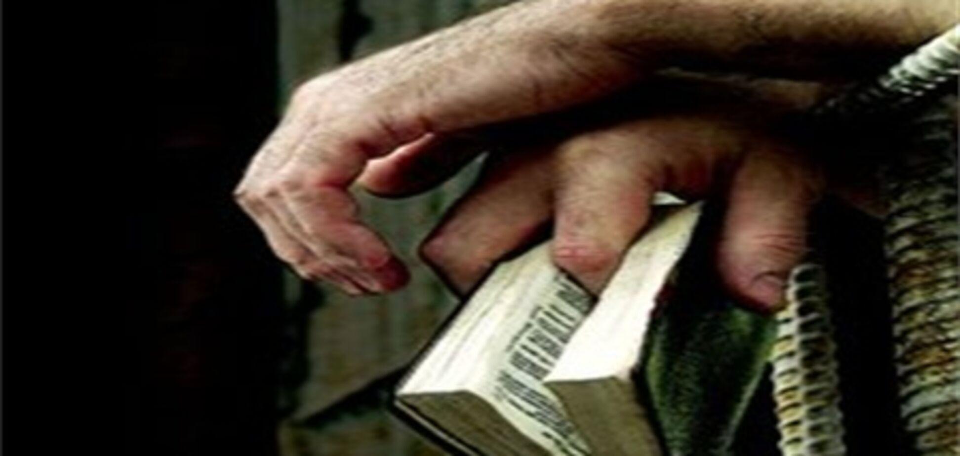 Розслідування: Добре з грошима в російських в'язницях
