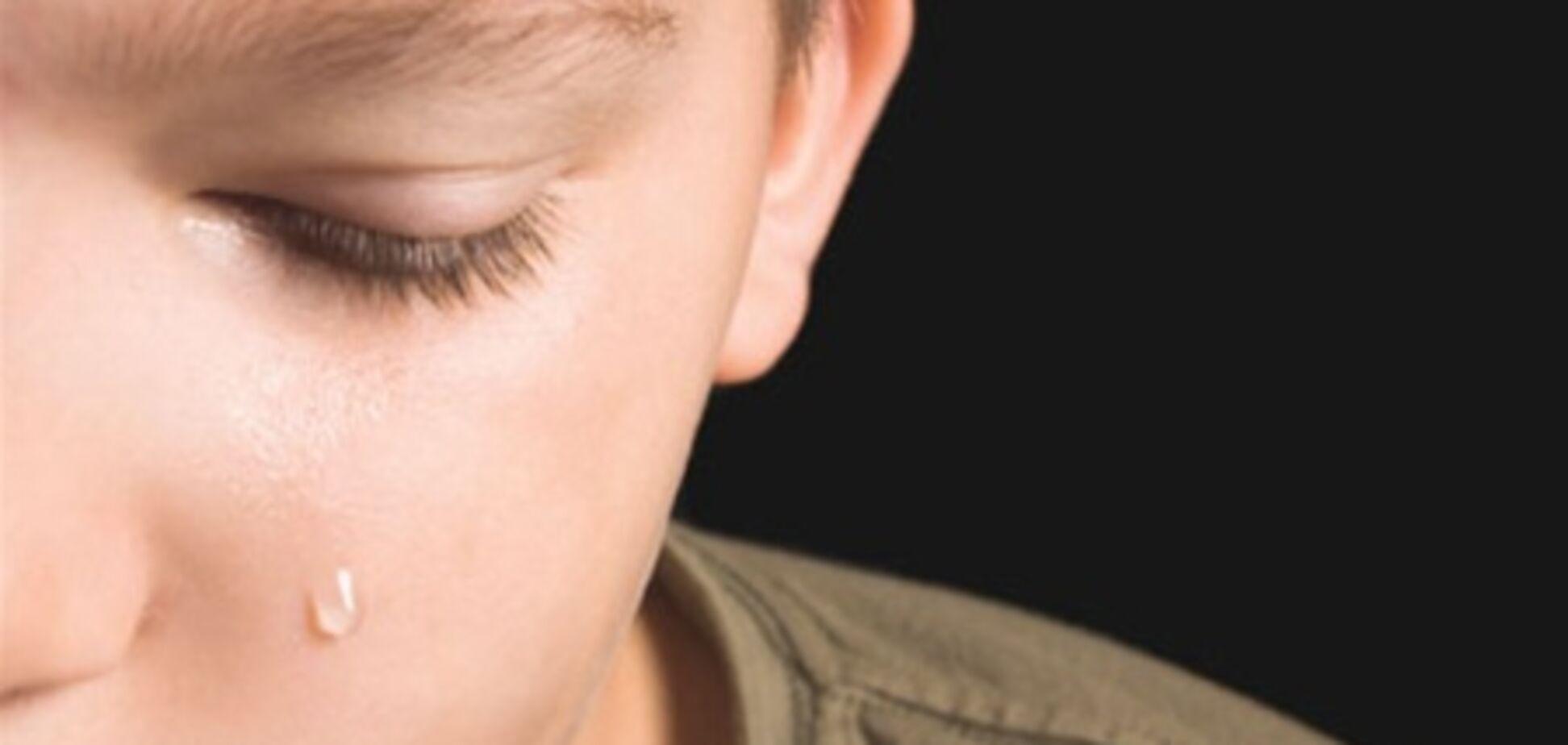 У Росії підліток згвалтував 9-річного хлопчика