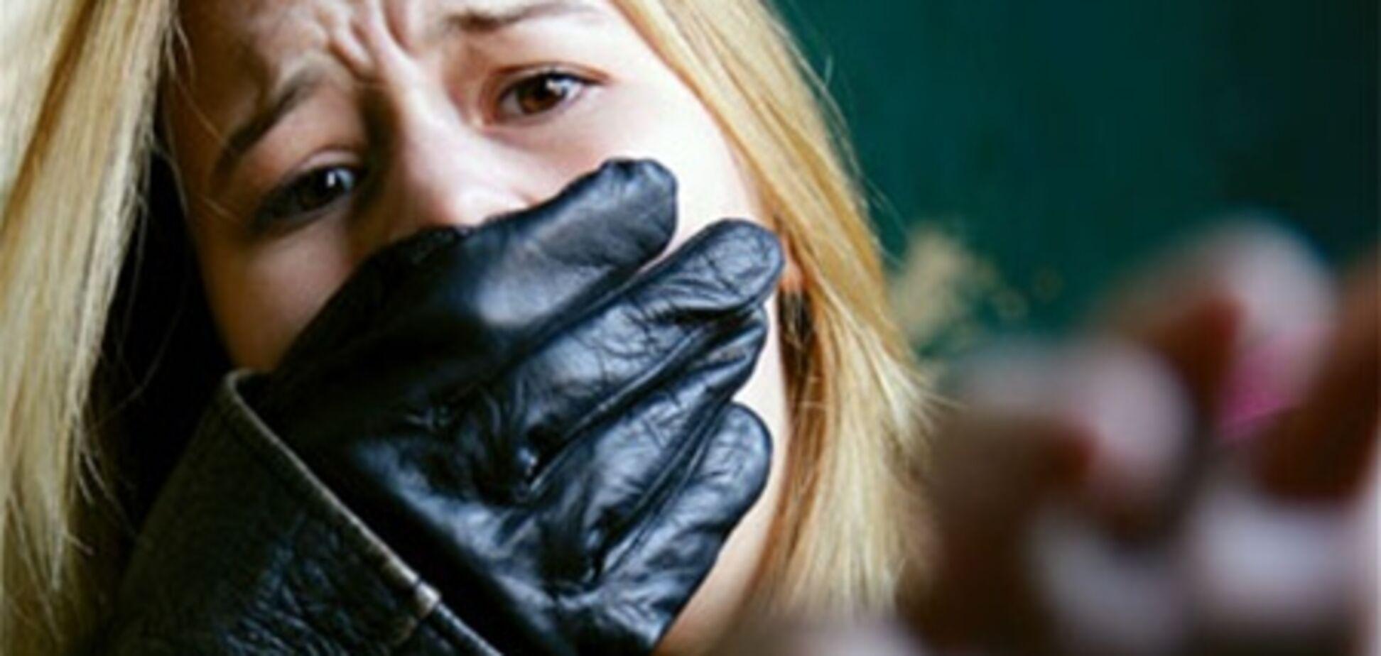 У Краматорську 14-річна школярка організувала власне 'викрадення'