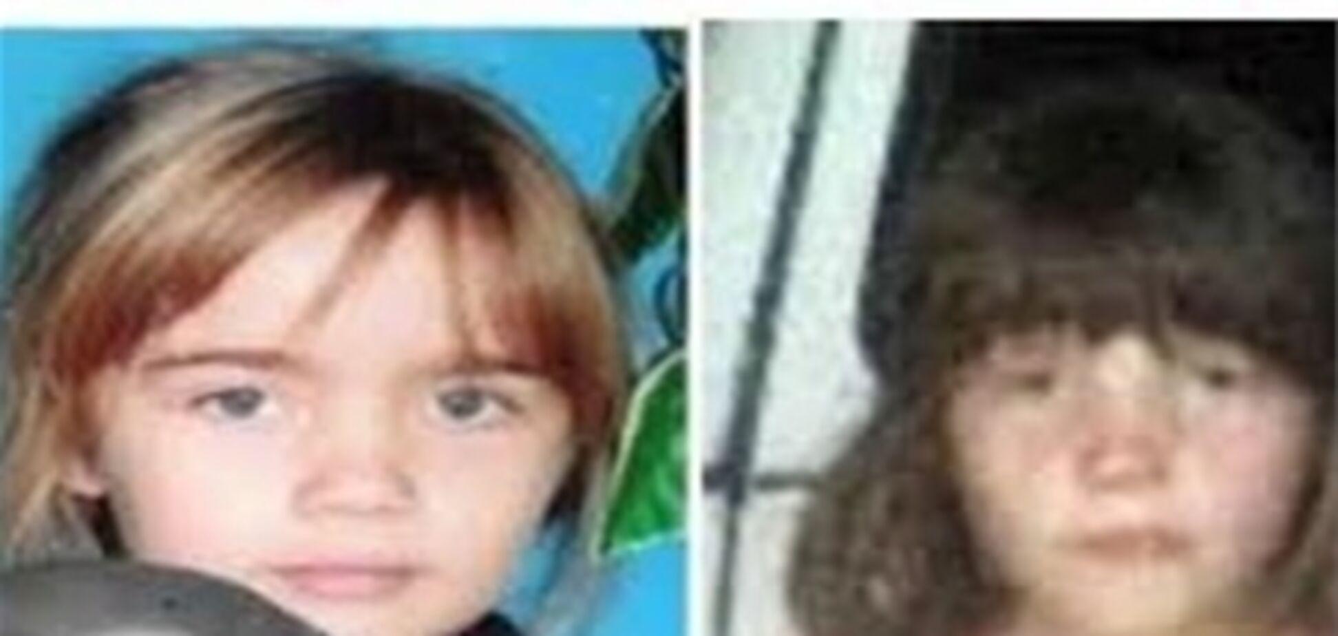 Убитых в Севастополе девочек жестоко насиловали