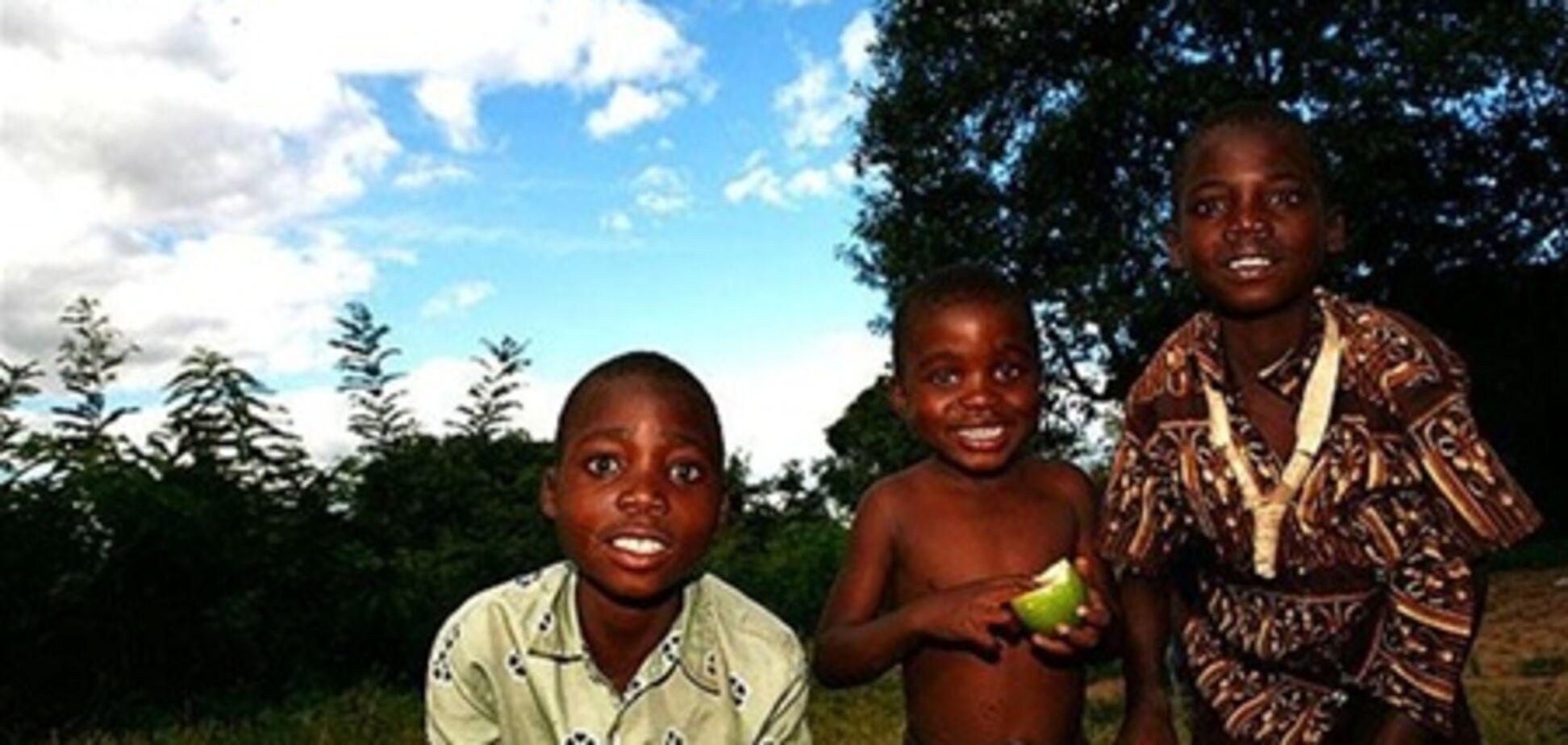 В Малави хотят запретить пукать в общественном месте