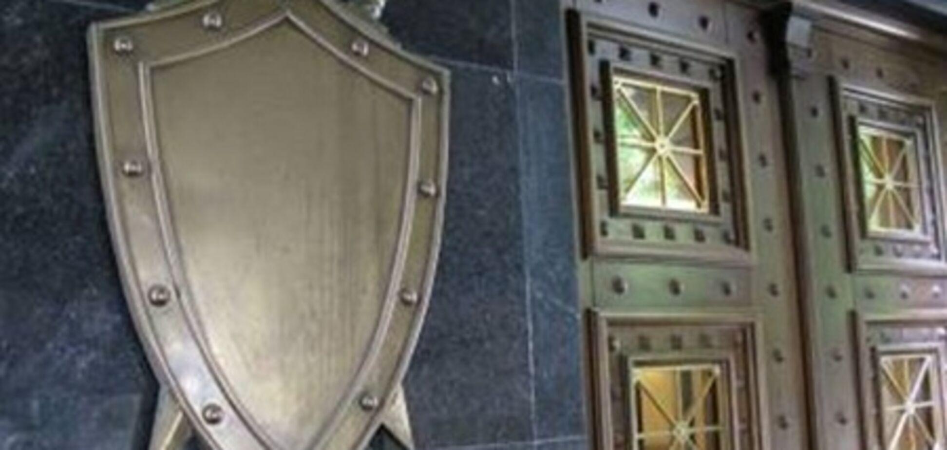 Прокуратура затвердила звинувачення проти сина екс-прокурора