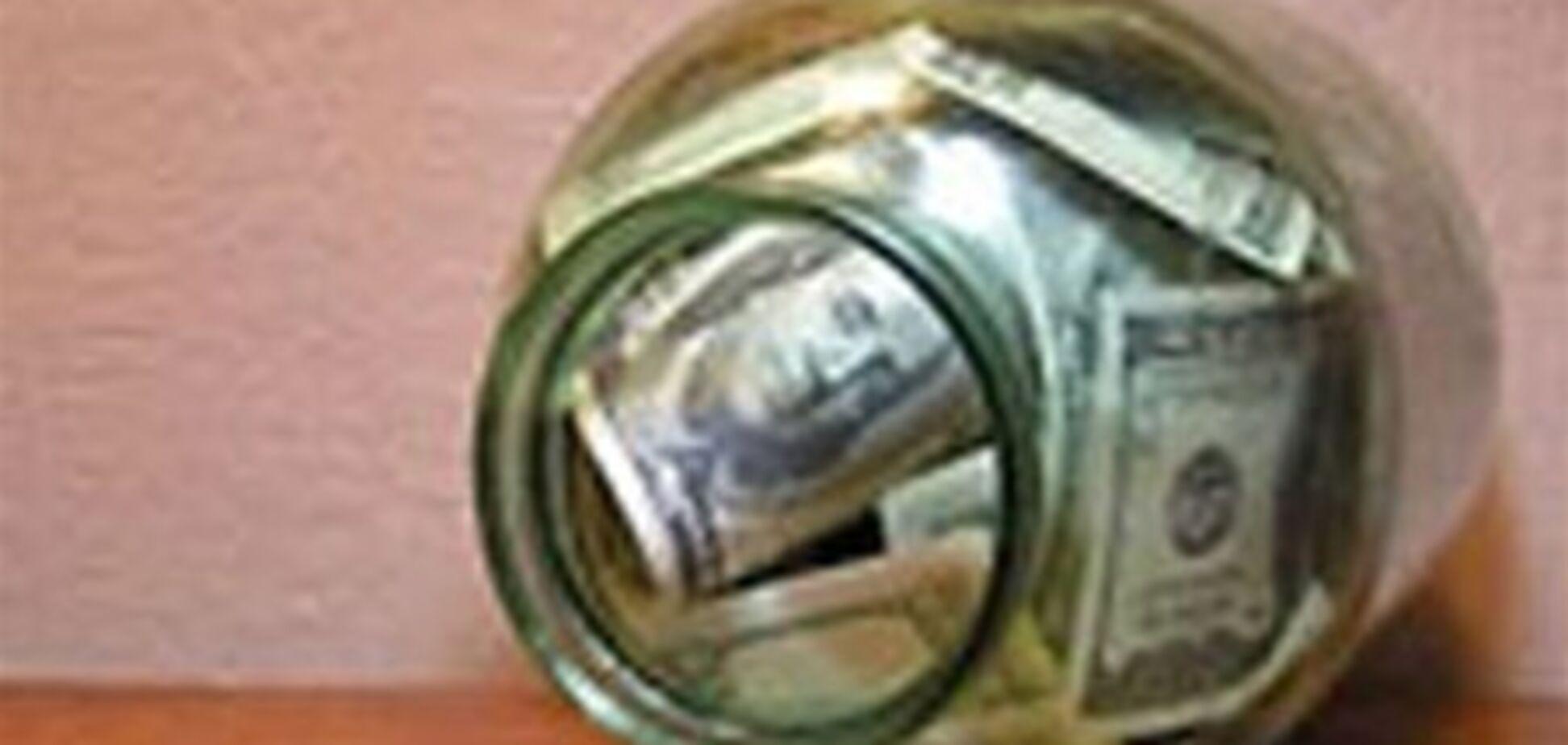 Мошенник под предлогом денежной реформы выманил у пенсионерки 20 тысяч