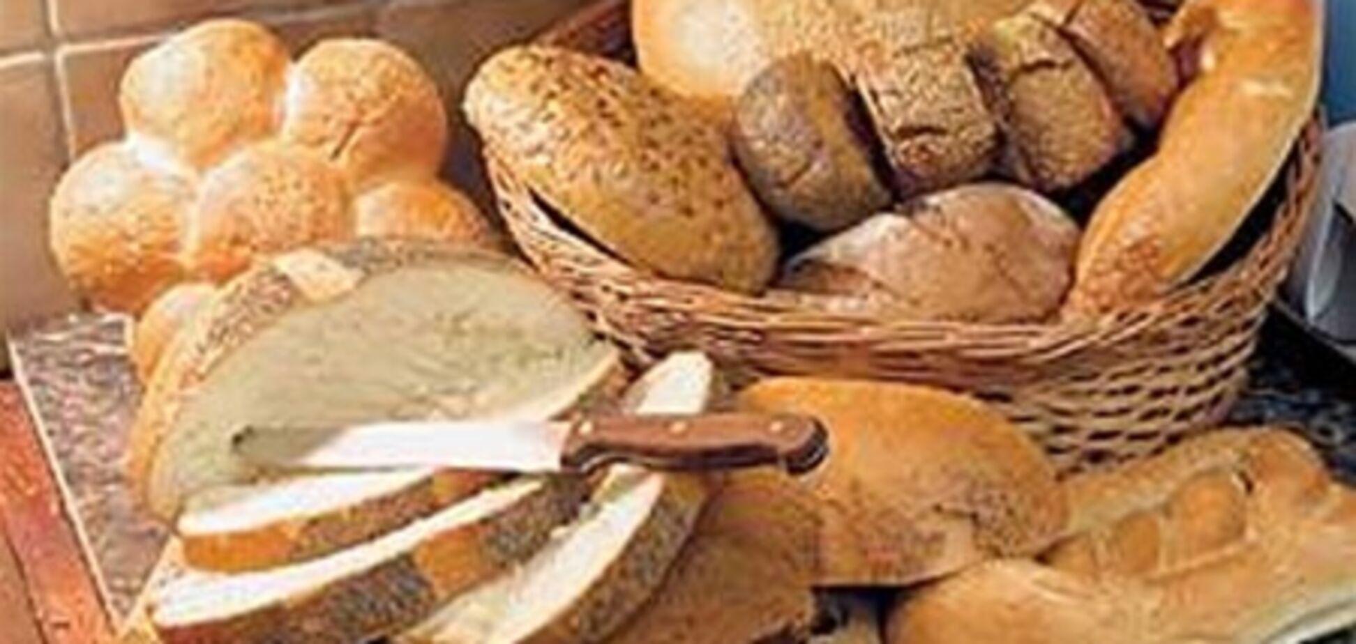 Возбуждено уголовное дело из-за нехватки хлеба на Луганщине