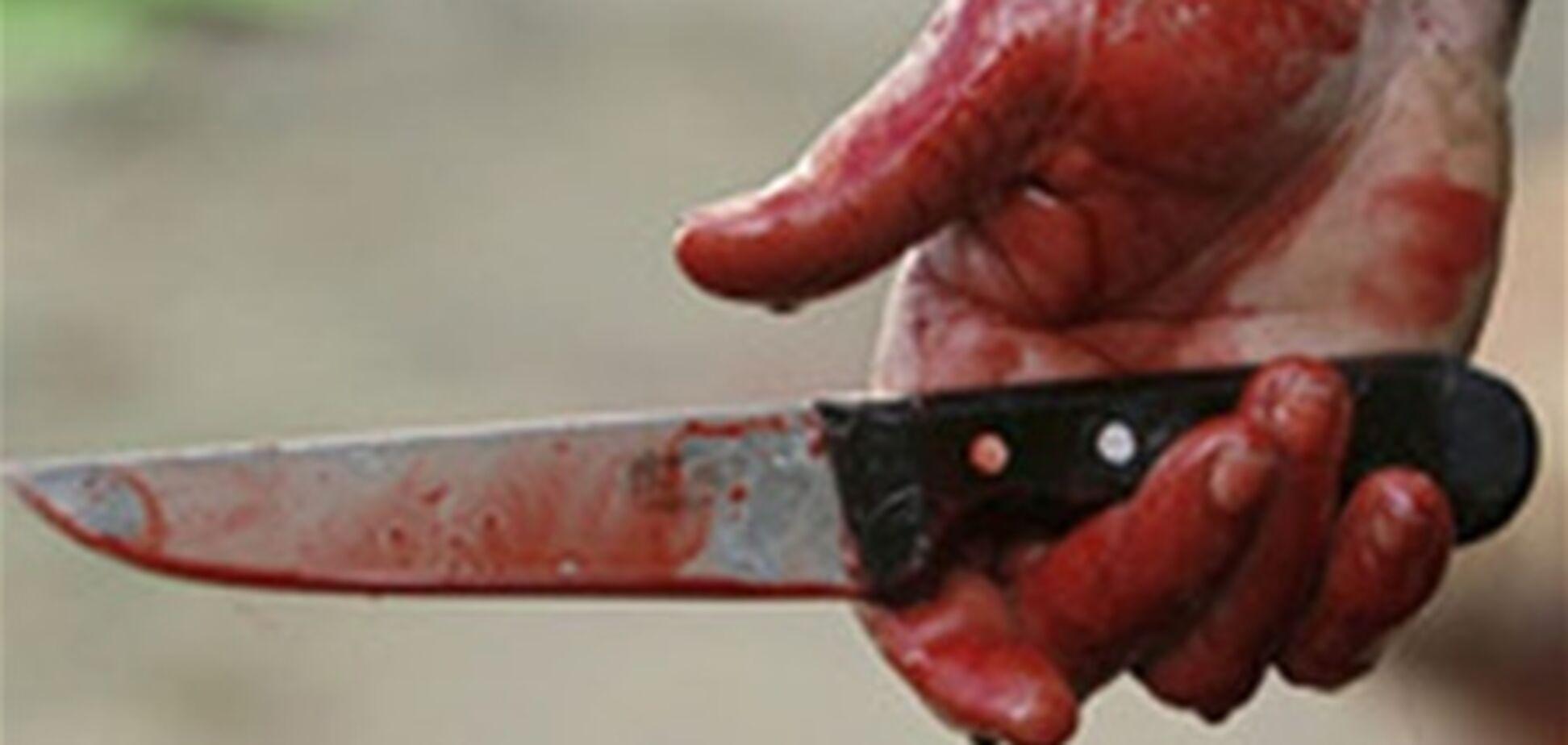 Вбивство дівчаток у Севастополі остаточно розкрито: вбивця під арештом
