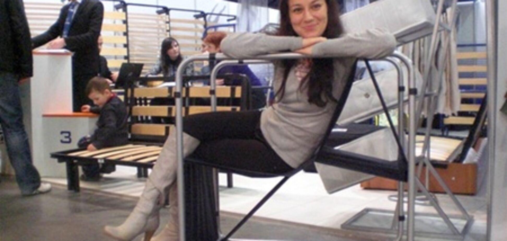 Ноу-хау в меблевому бізнесі