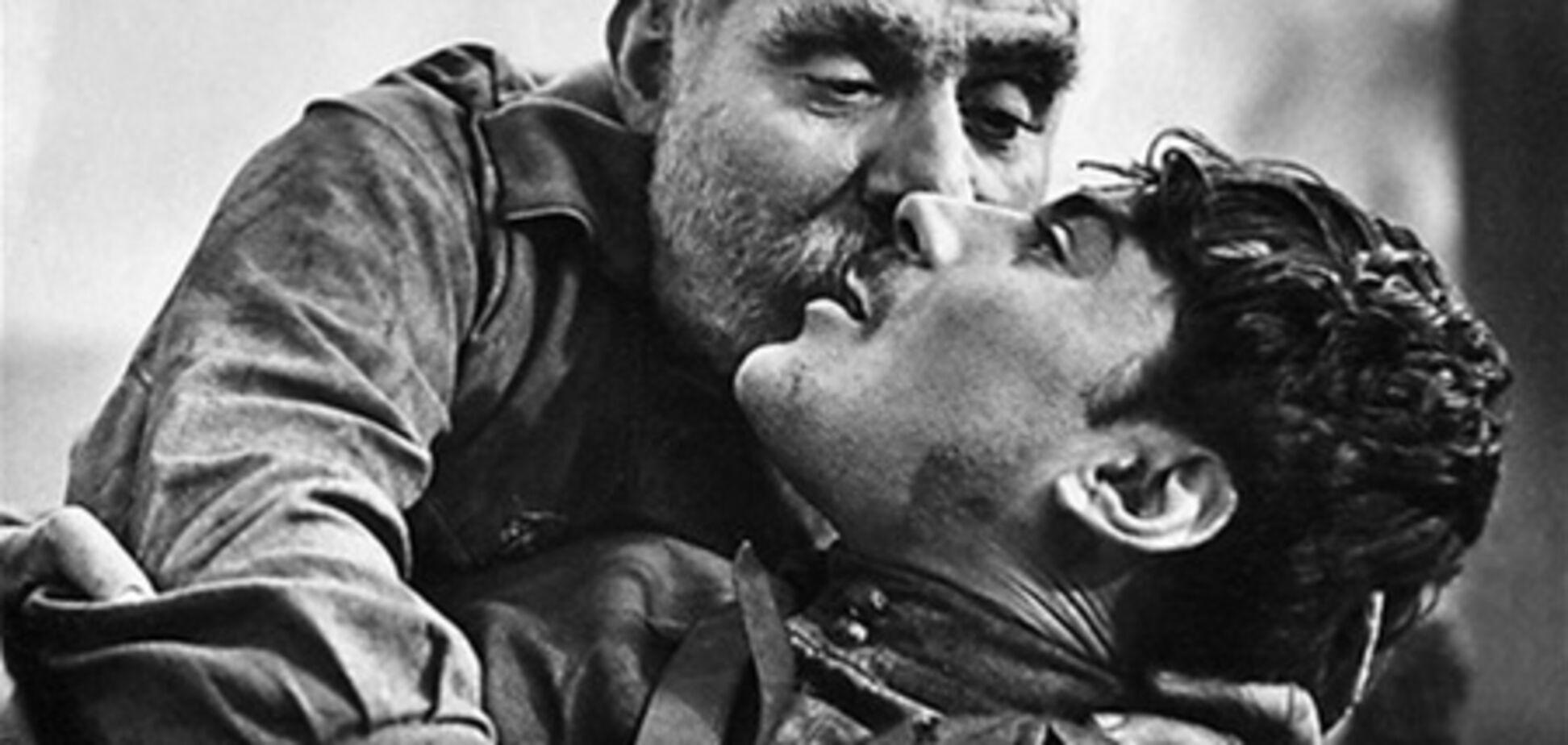 Бекмамбетову не дали снять римейк «Отца солдата»