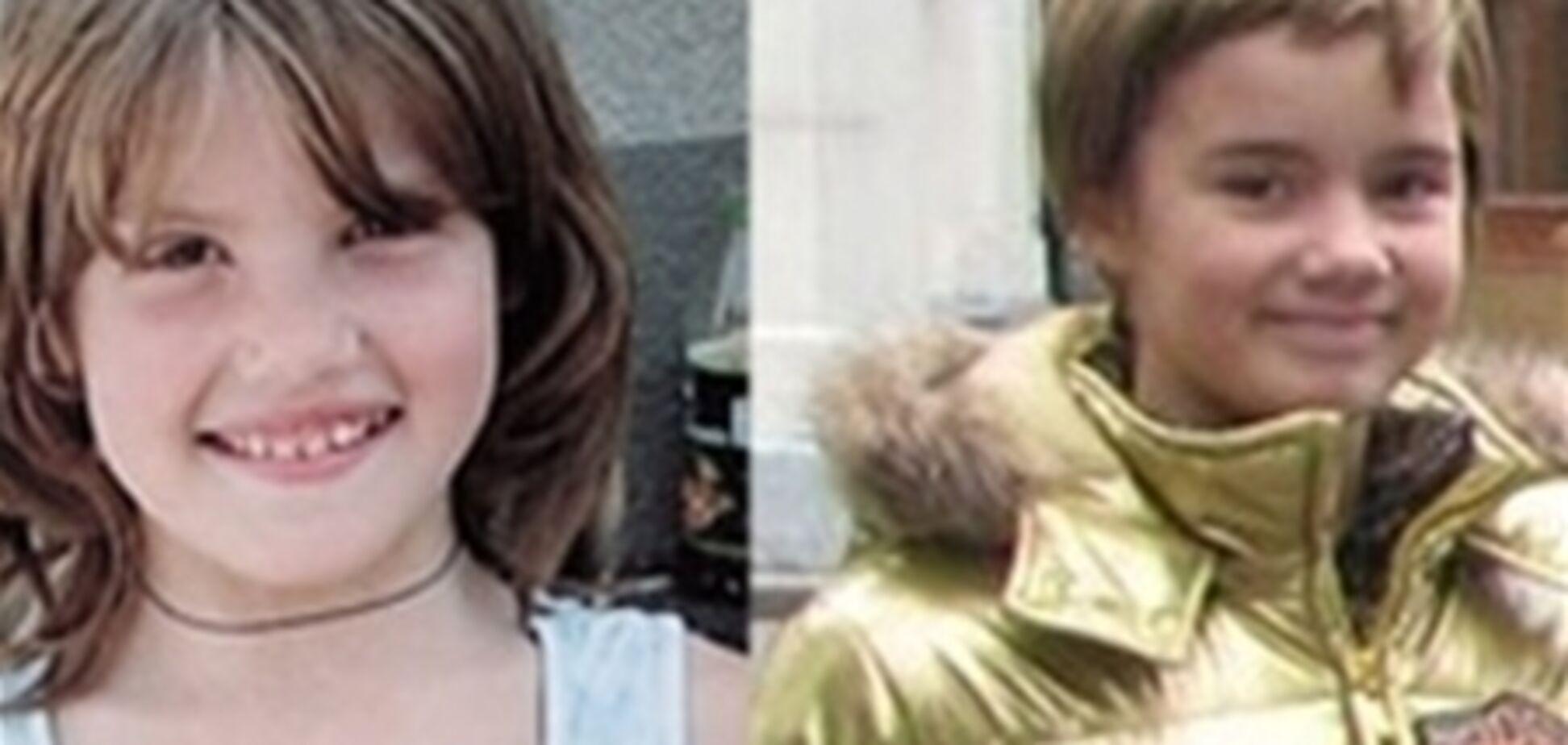 Вбивство севастопольських школярок: слідство зайшло в глухий кут