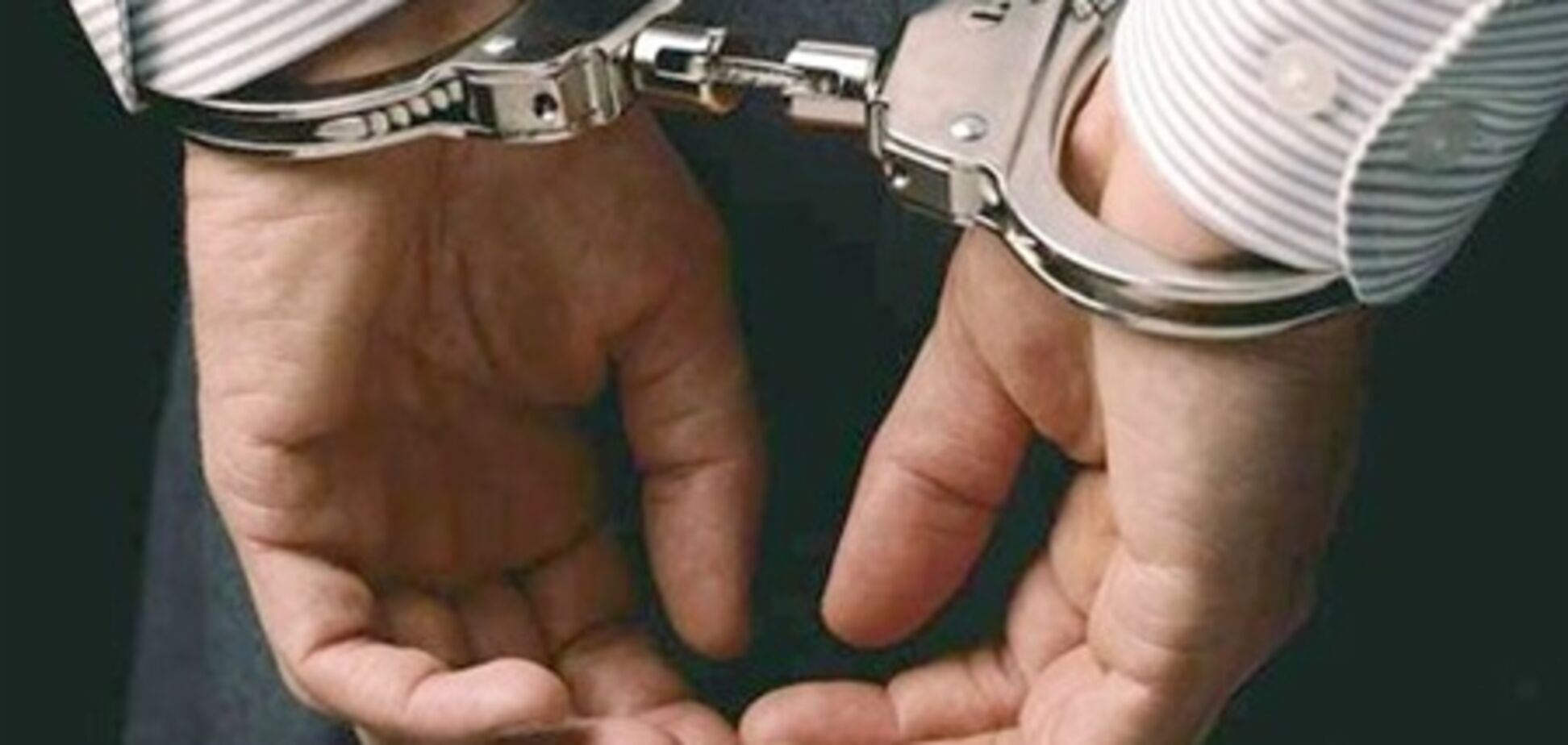 Меру-хабарнику загрожує 10 років в'язниці і вигнання з Партії регіонів