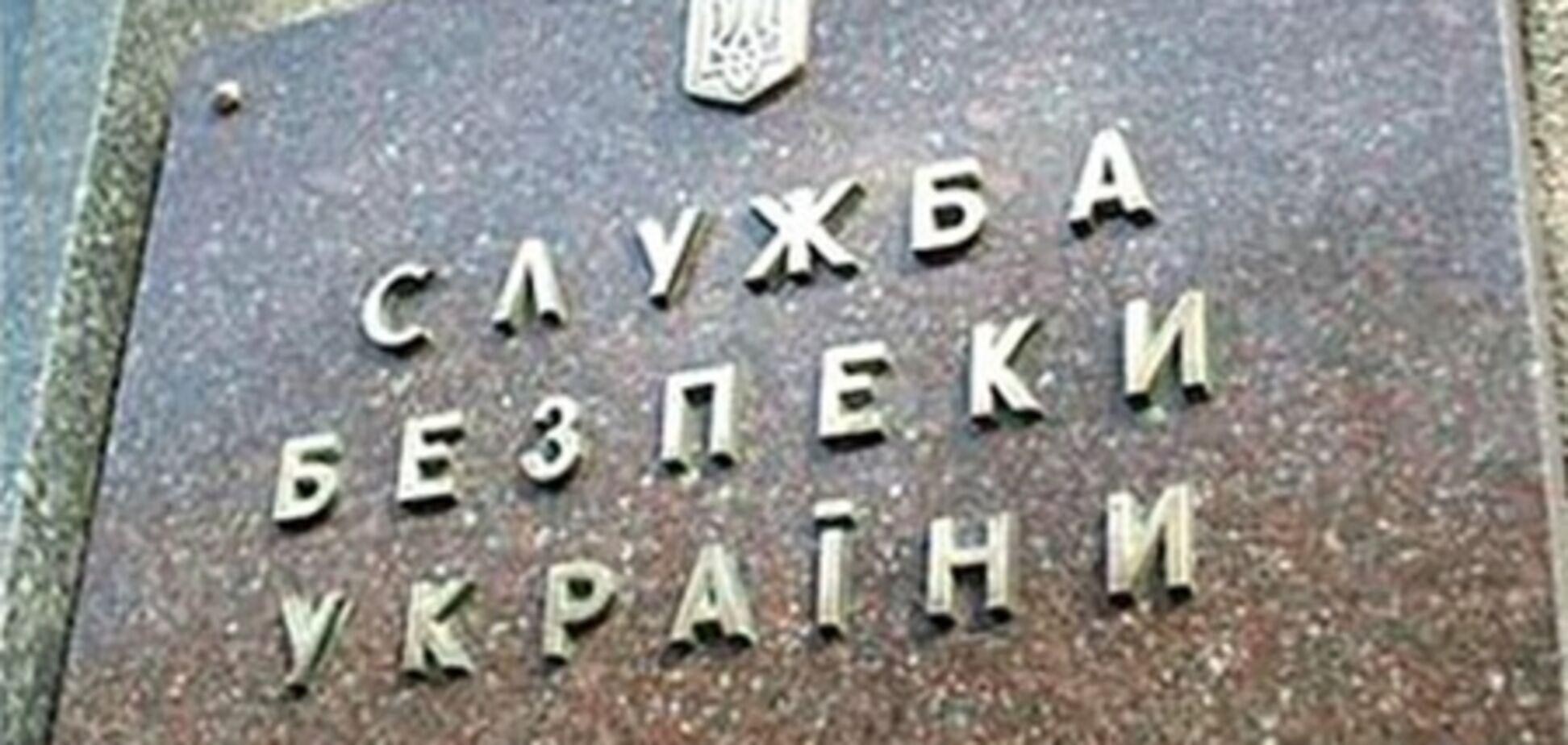 У команді Черновецького очікують на нові арешти