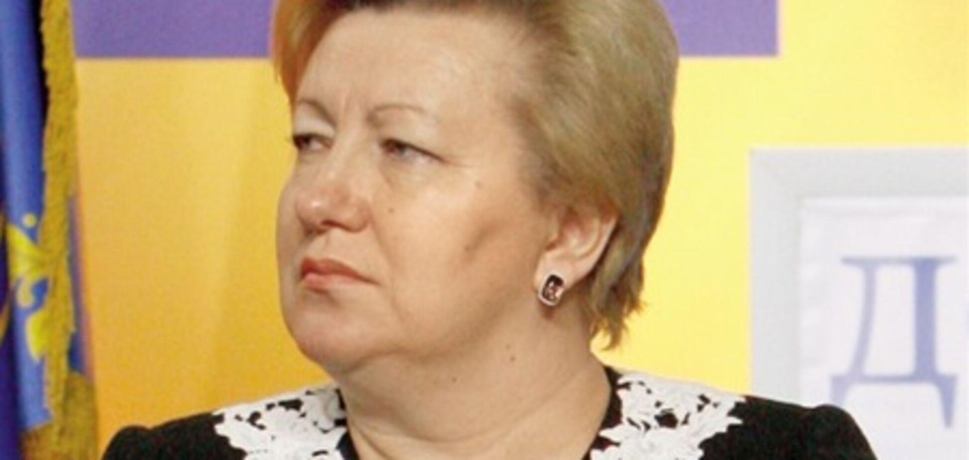 Інформація про арешт Ульянченко виявилася неправдивою