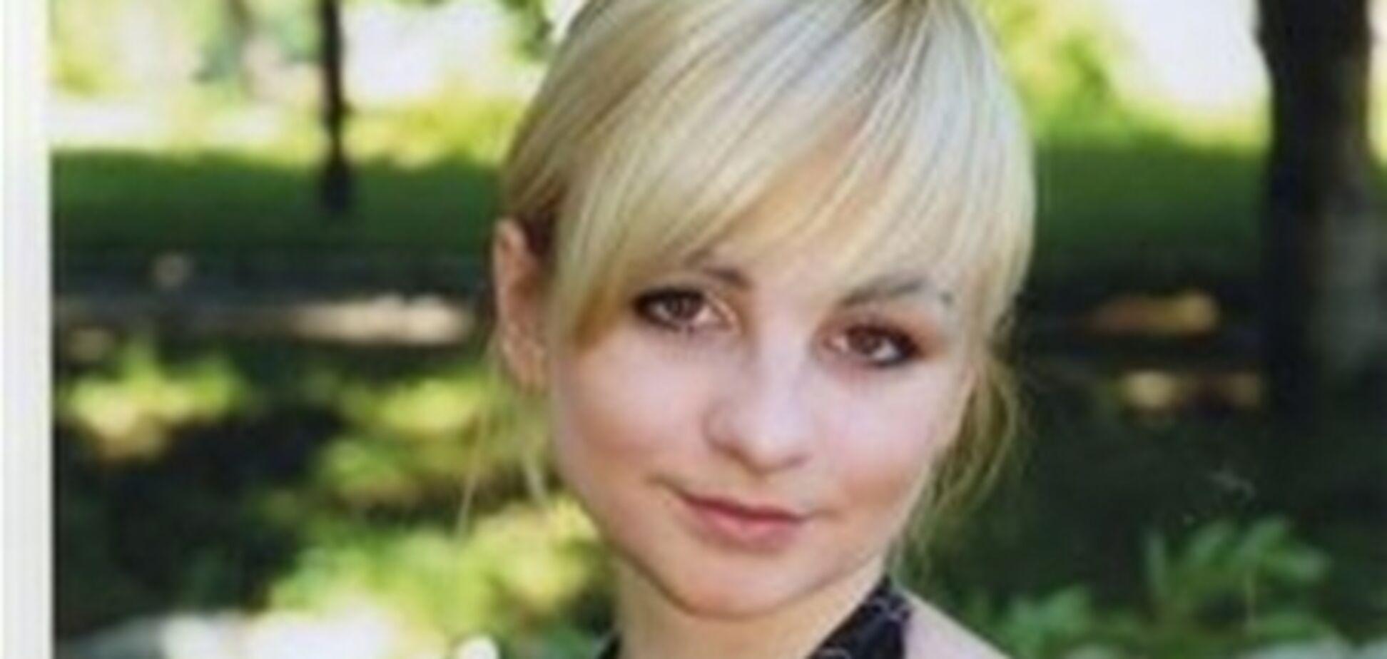 Донецького суддю, який збив на смерть дівчину, визнали невинним