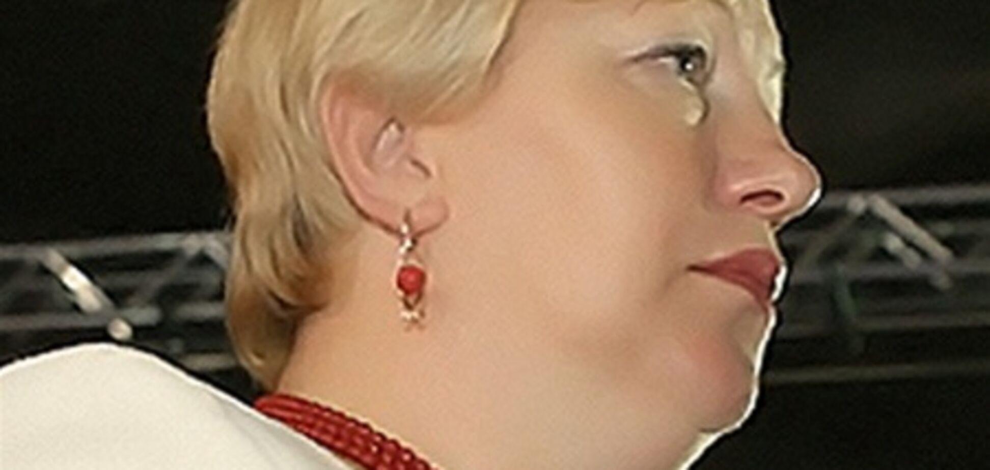 Суд США требует арестовать экс-главу секретариата Ющенко