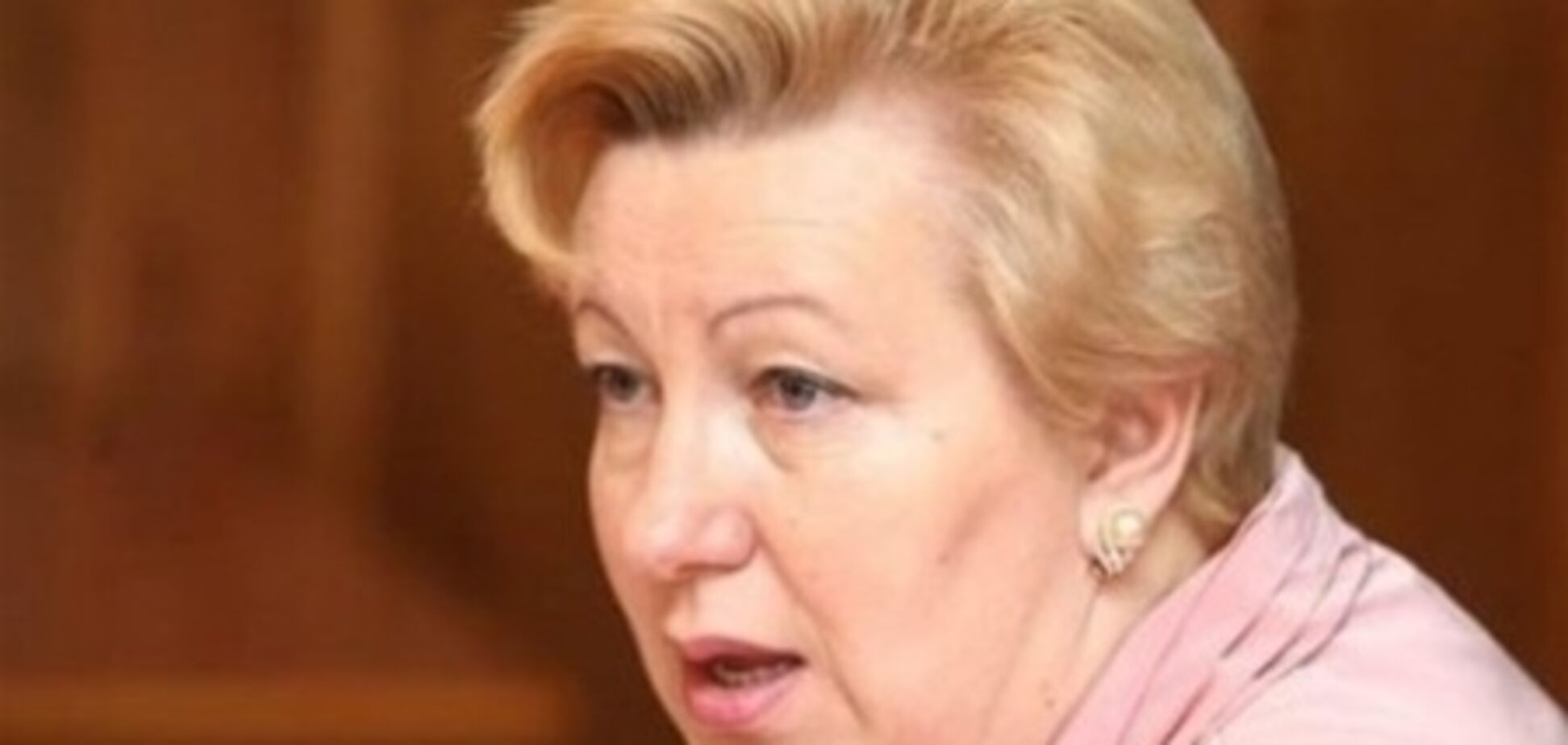 Ульянченко: информация об ордере на арест - провокация