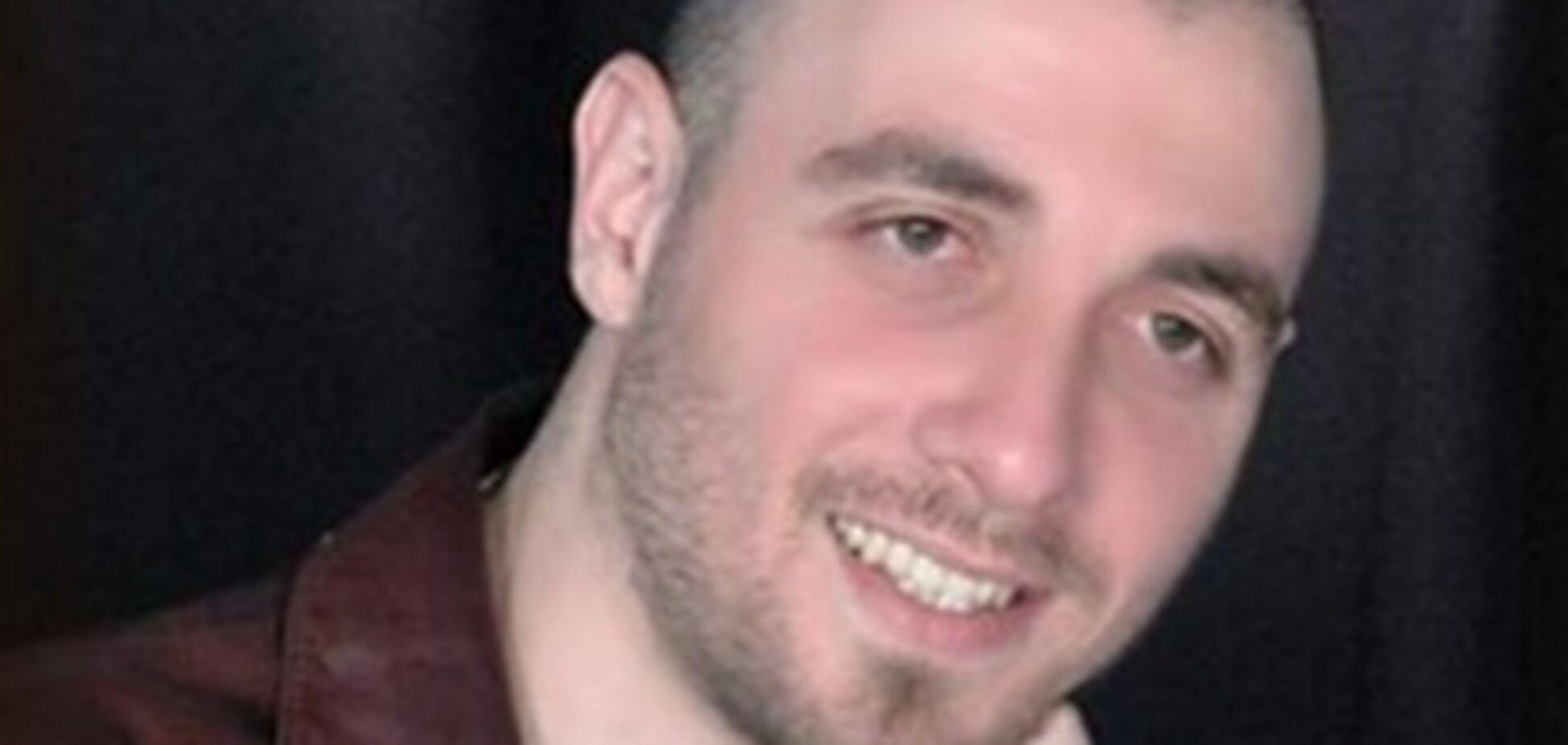 У Бенгазі вбили засновника новинного інтернет-порталу