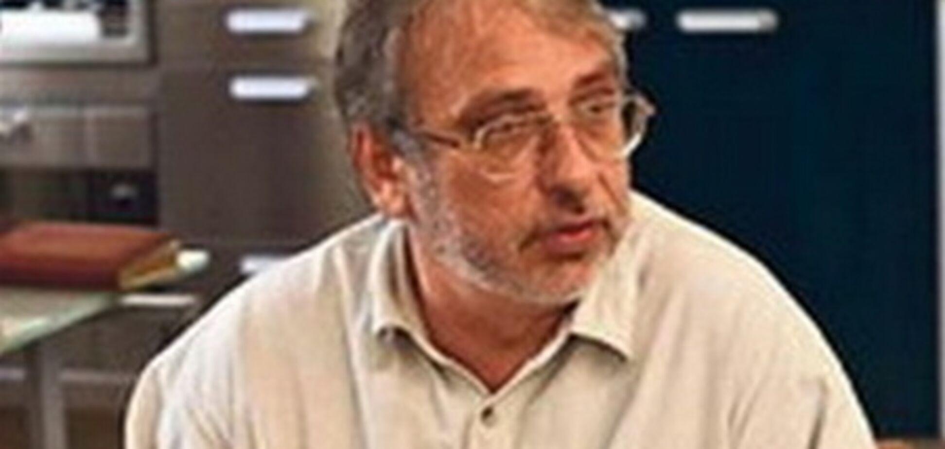 Подольський: кримінальна справа проти Кучми - політична гра