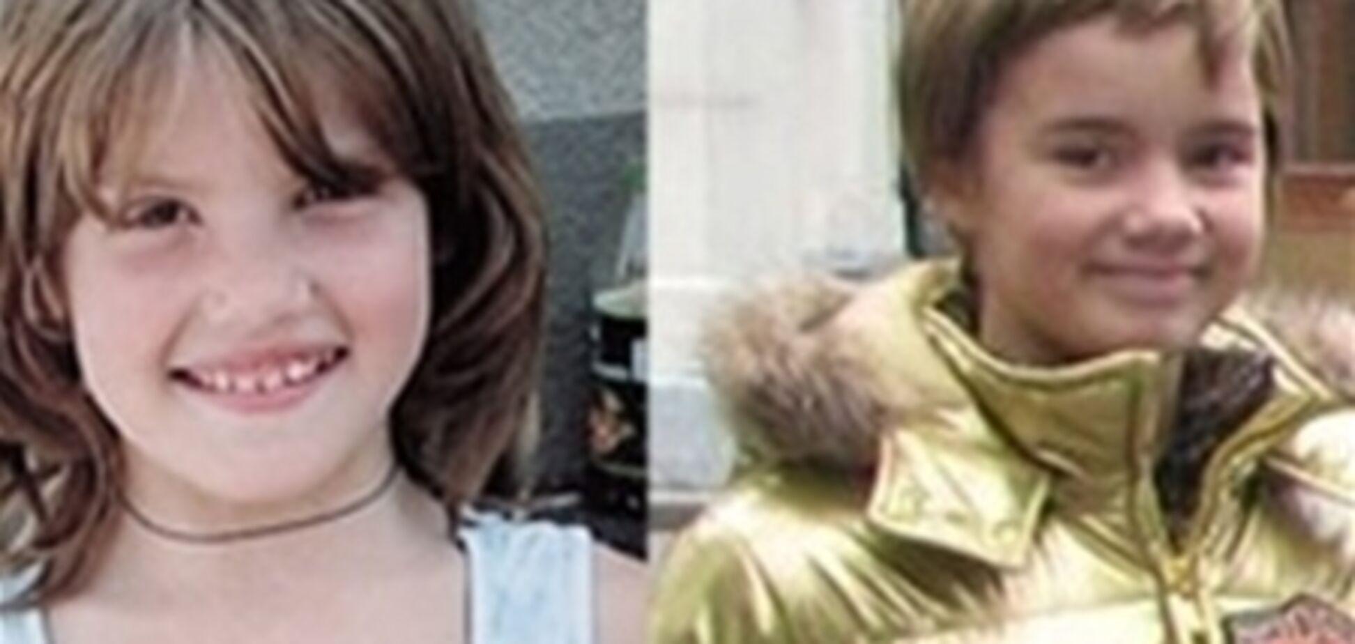 Пошуки вбивці севастопольських школярок обійшлися в 1 млн грн