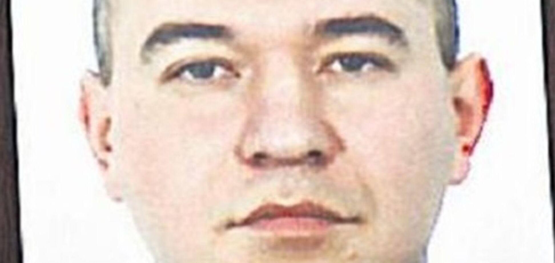 Міліція затримала другого підозрюваного у вбивстві судді Зубкова