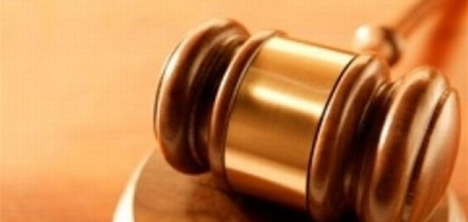 З постраждалого в обвинувачені - Строгана відправили під суд