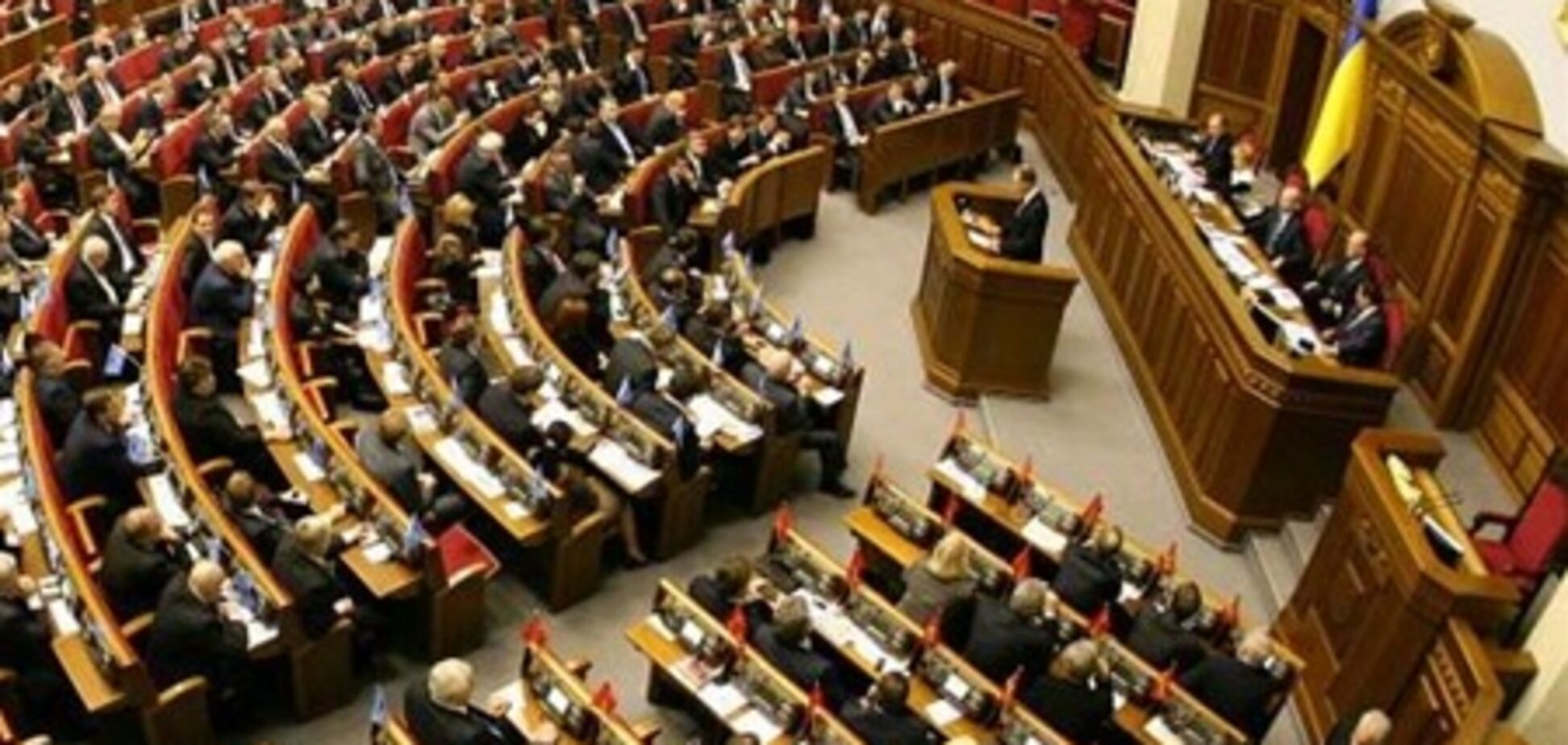 Мораторій на продаж землі не можна скасовувати в таких, як зараз, умовах - Костенко