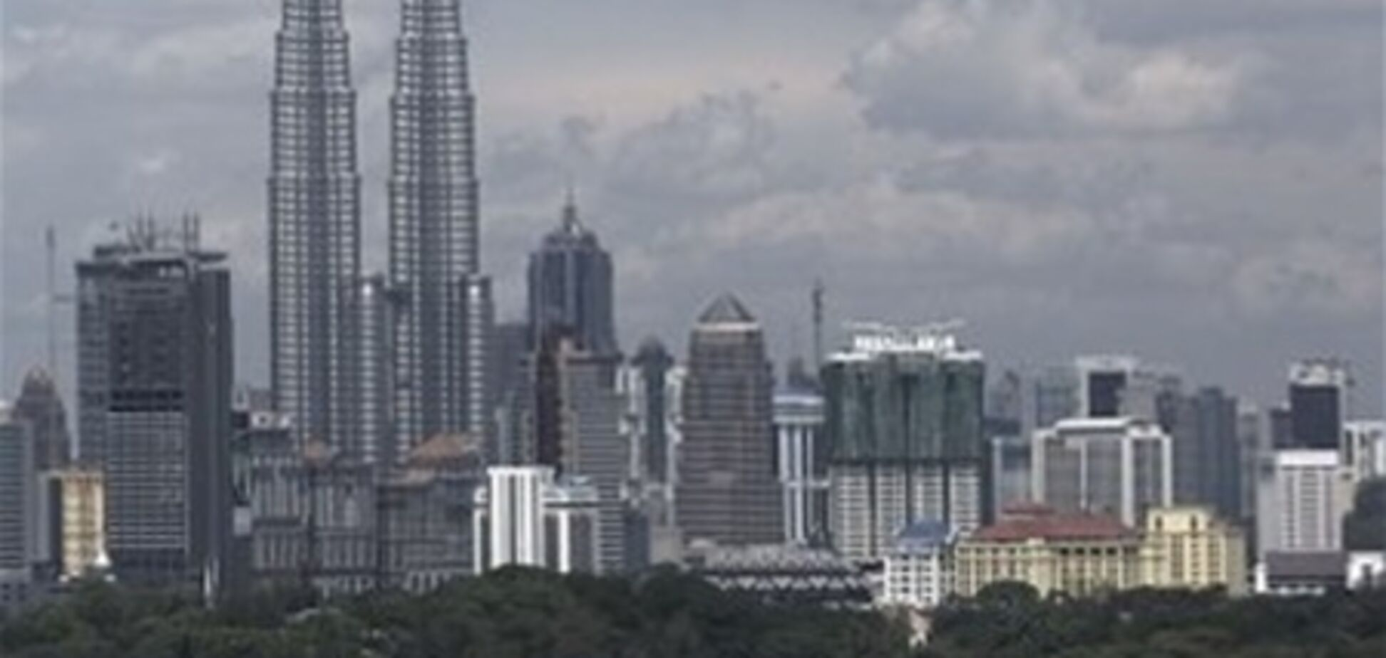 Первая снятая в Малайзии гей-драма окупилась за первые пять дней