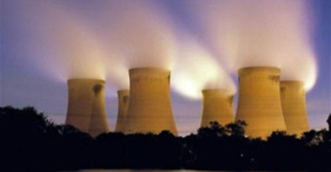 Узбекистан планирует продать большую часть своих тепловых электростанций частным инвесторам