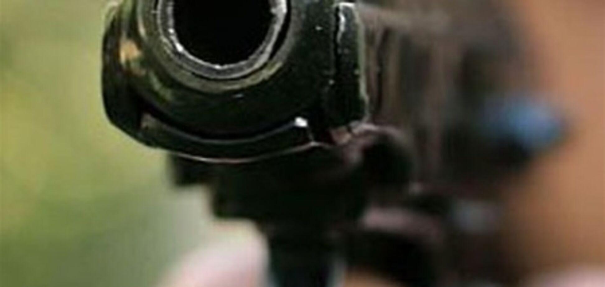 Кривава різанина на Рівненщині: є вбиті і поранені