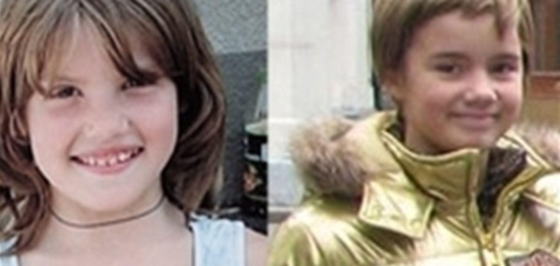 12-річних севастопольських школярок убили через ревнощі