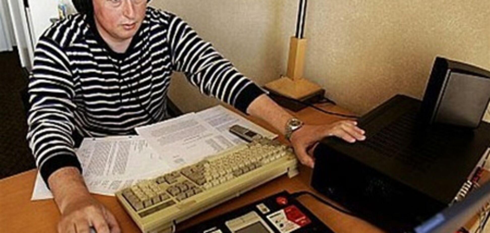 Адвокаты Кучмы будут просить о проведении дополнительных экспертиз 'пленок Мельниченко'