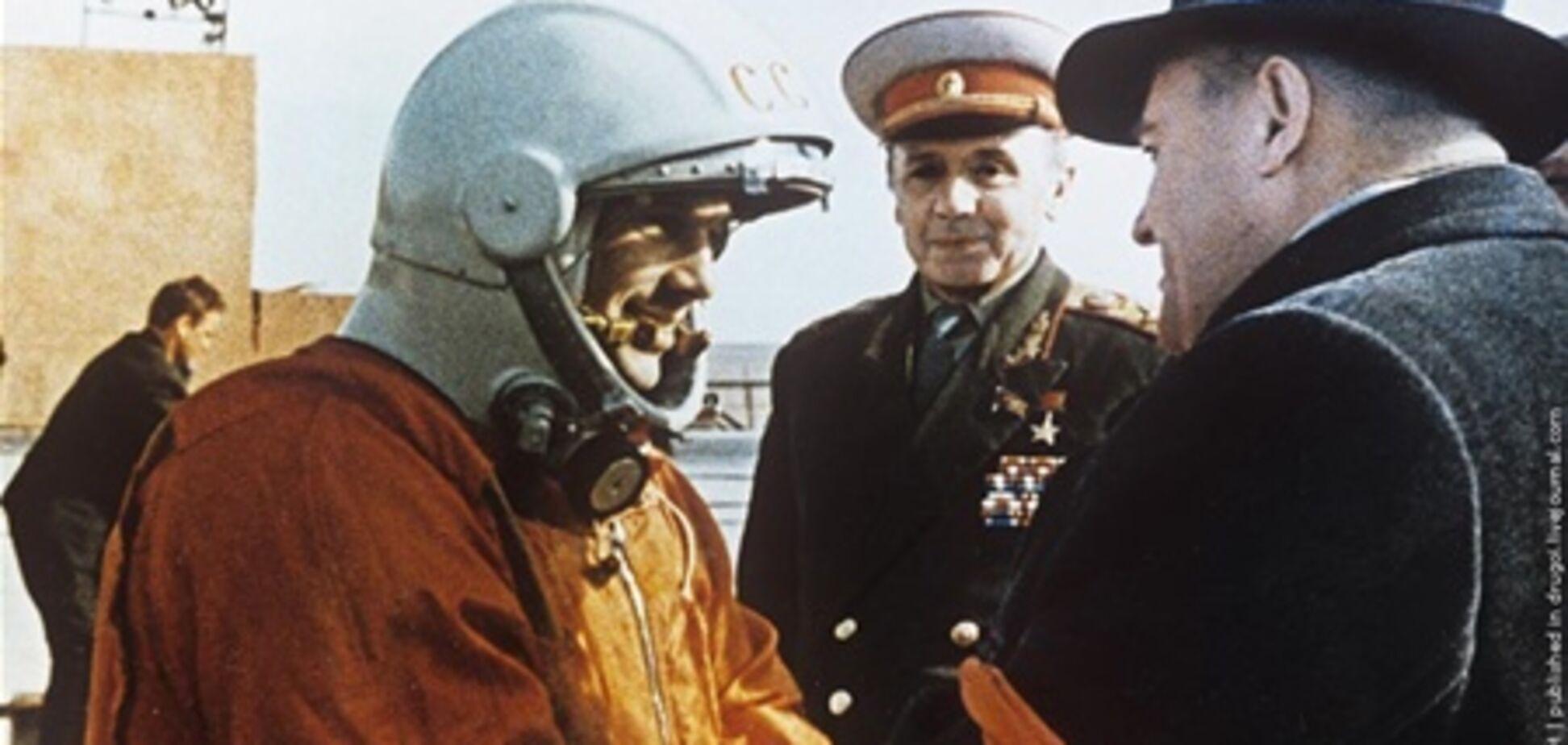 Малоизвестные факты о жизни космонавтов на орбите