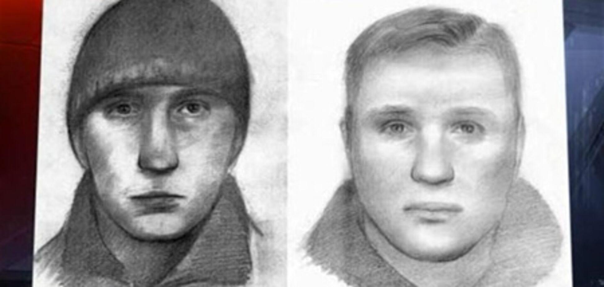 Теракт в Минске раскрыт: метро взорвали токарь и электрик