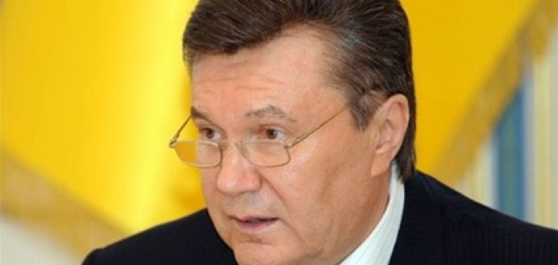 Украина собрала 550 миллионов евро на чернобыльские проекты