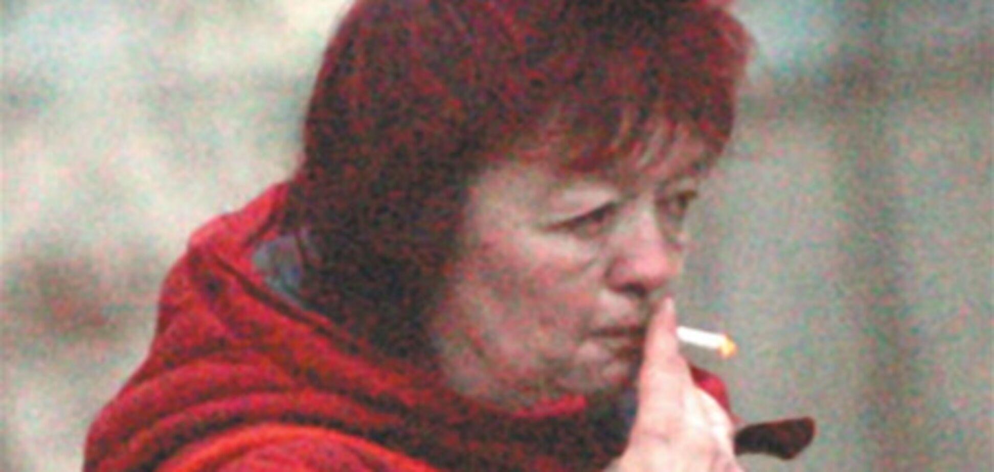 Дочка Гурченко почала боротьбу за спадщину матері