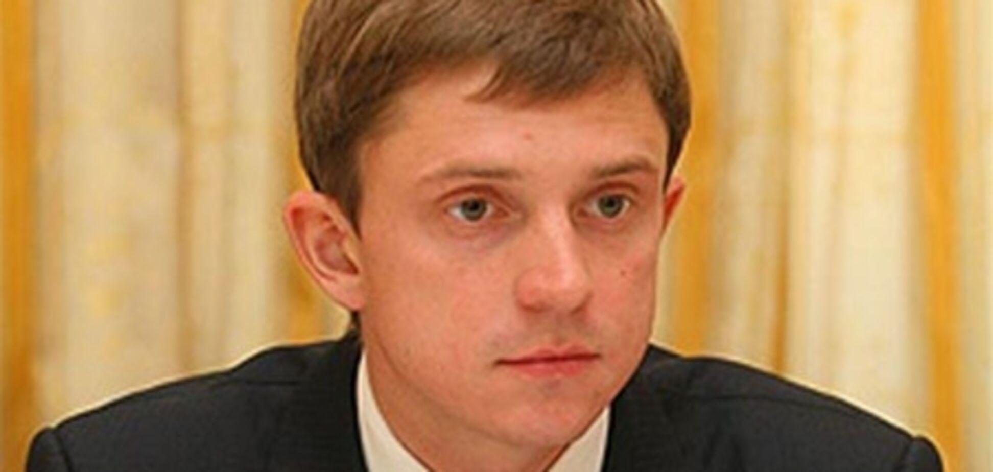 Попов починає, Довгий виграє