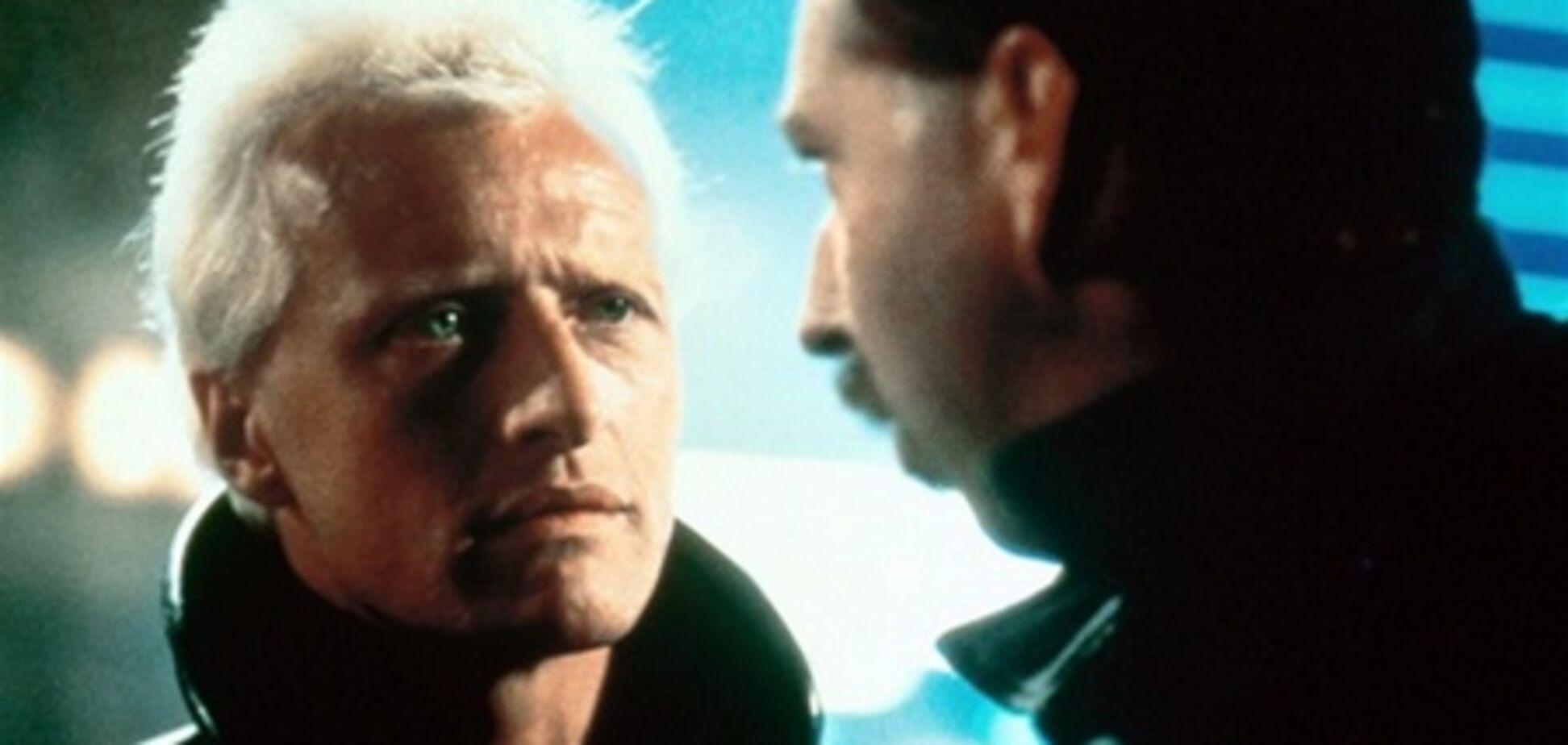 Сиквел «Бегущего по лезвию» должен снимать Нолан?