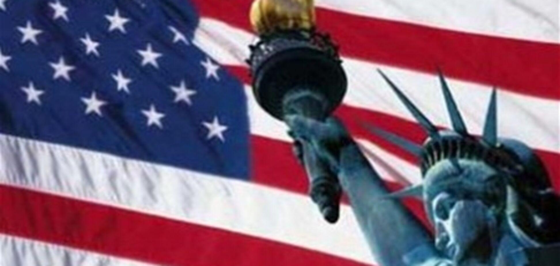 США назвали страну, которая будет следующей мишенью после Ливии
