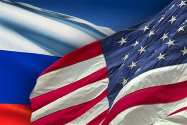 США выставят ультиматум России на переговорах по СНВ и РСМД заявил эксперт