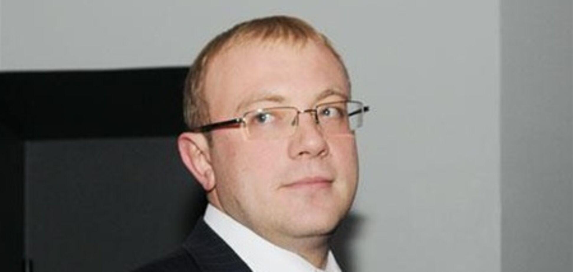 Шевченко: новини перетворилися на нудний бойовий листок влади