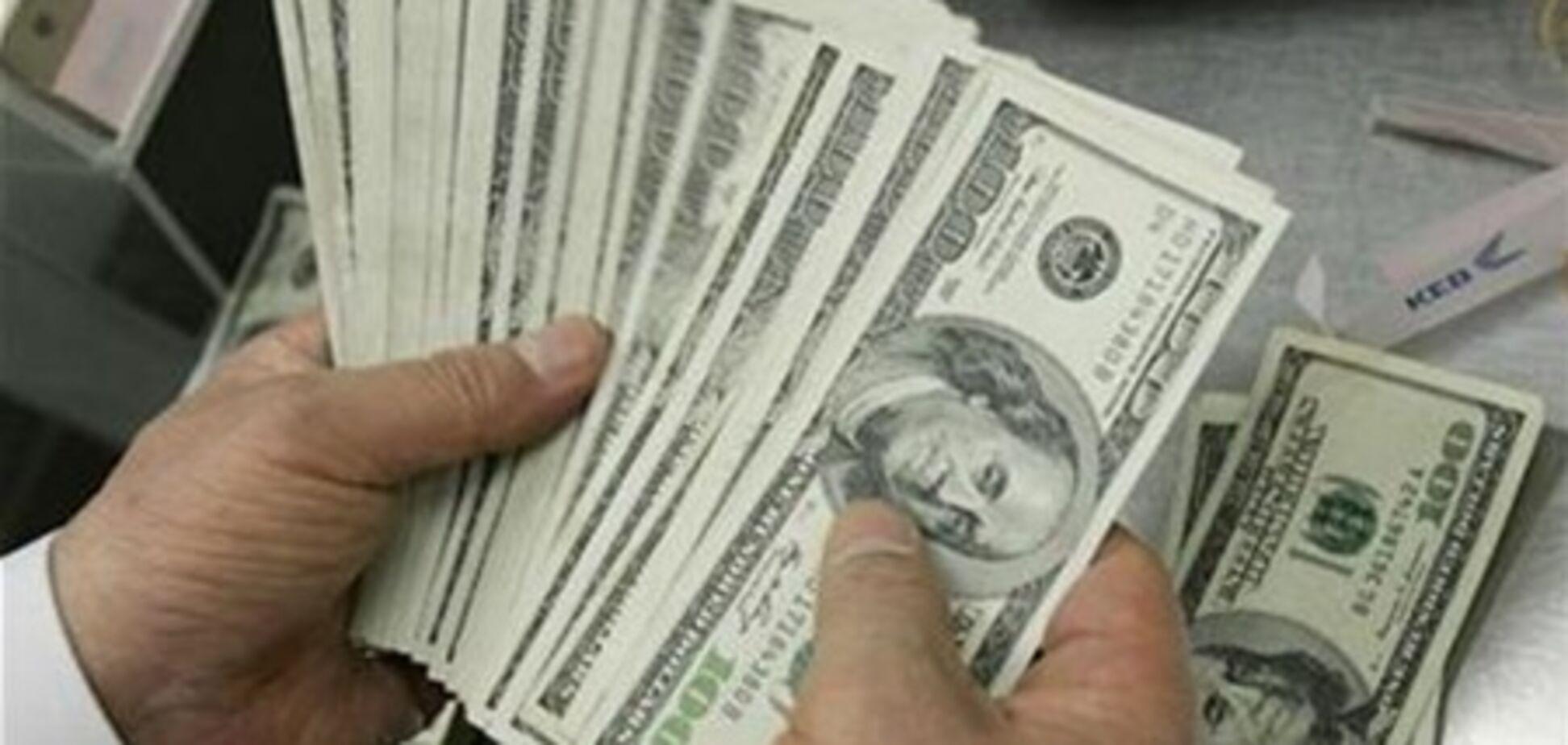 Новые владельцы дома нашли на чердаке 45 000$ и вернули их хозяевам
