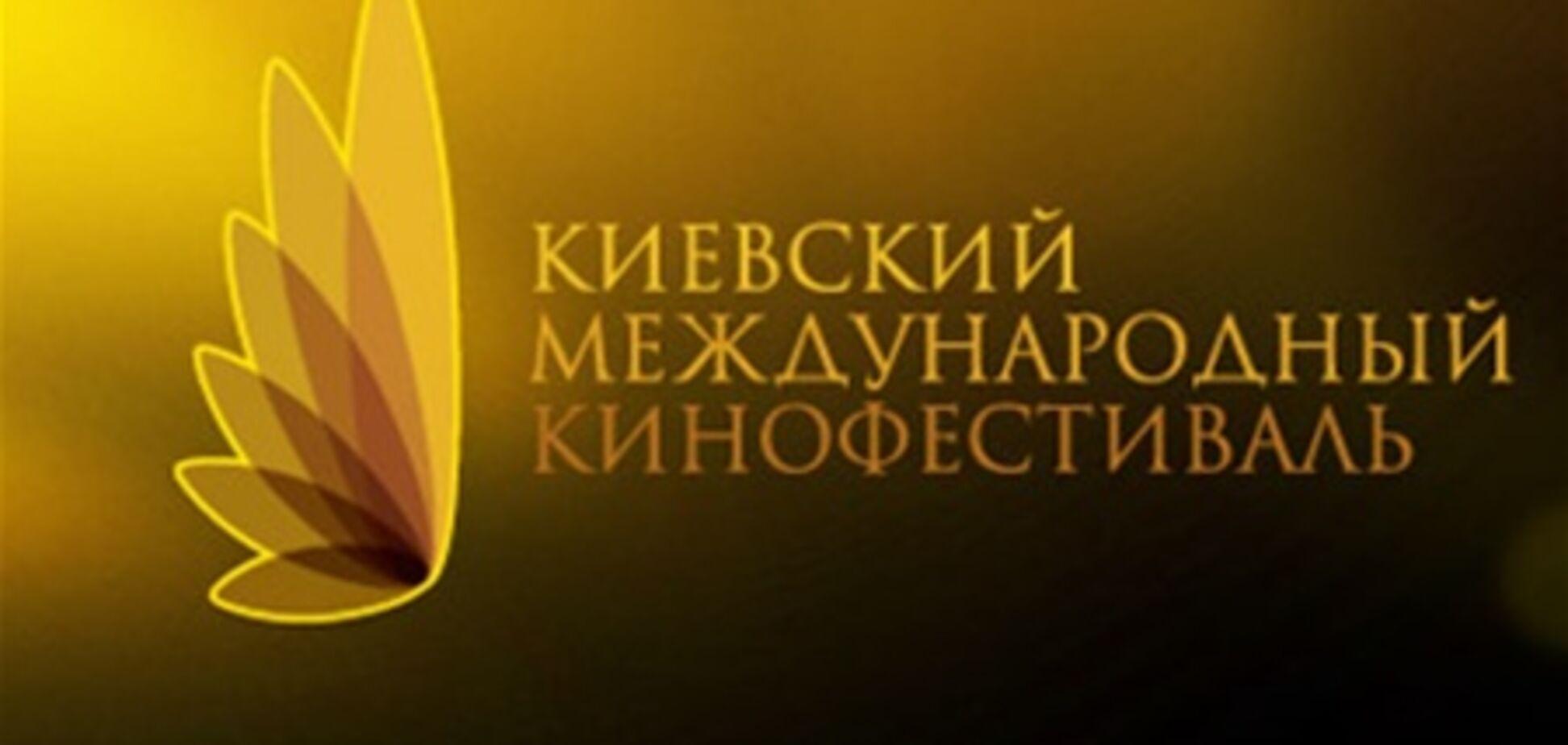 Федір Крат: Третій Київський міжнародний кінофестиваль стане музичним