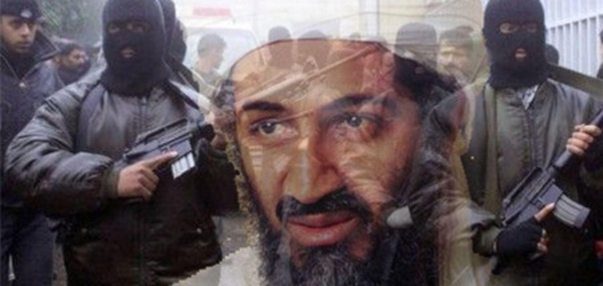 Террористический бренд на службе Обамы