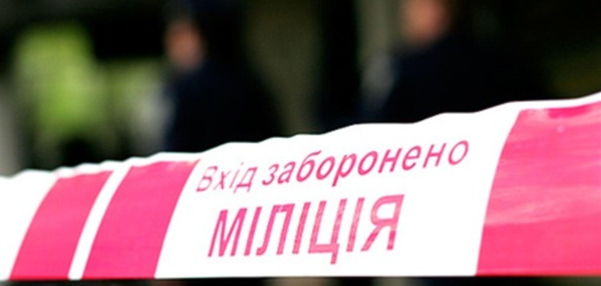 МВД «наехало» на журналистов за расследование?