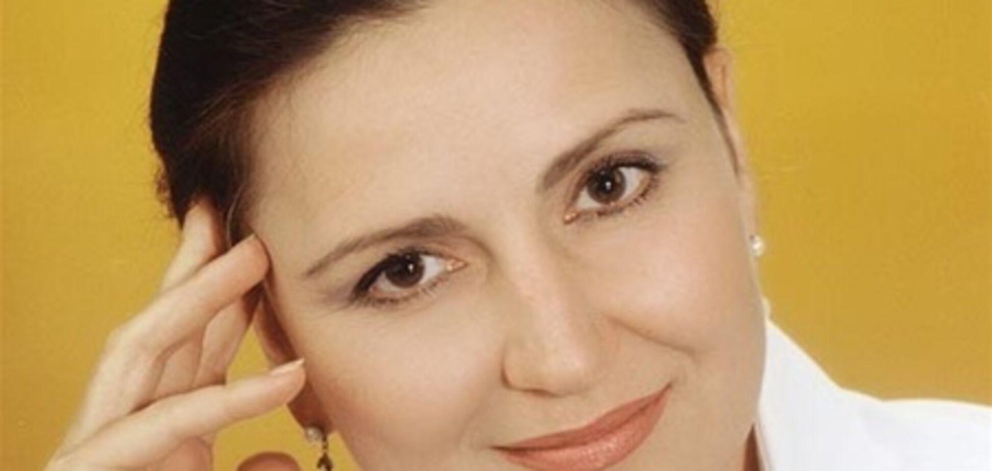 Богословская: вина Тимошенко доказана практически безусловно
