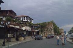 У Болгарії 'елду' не люблять