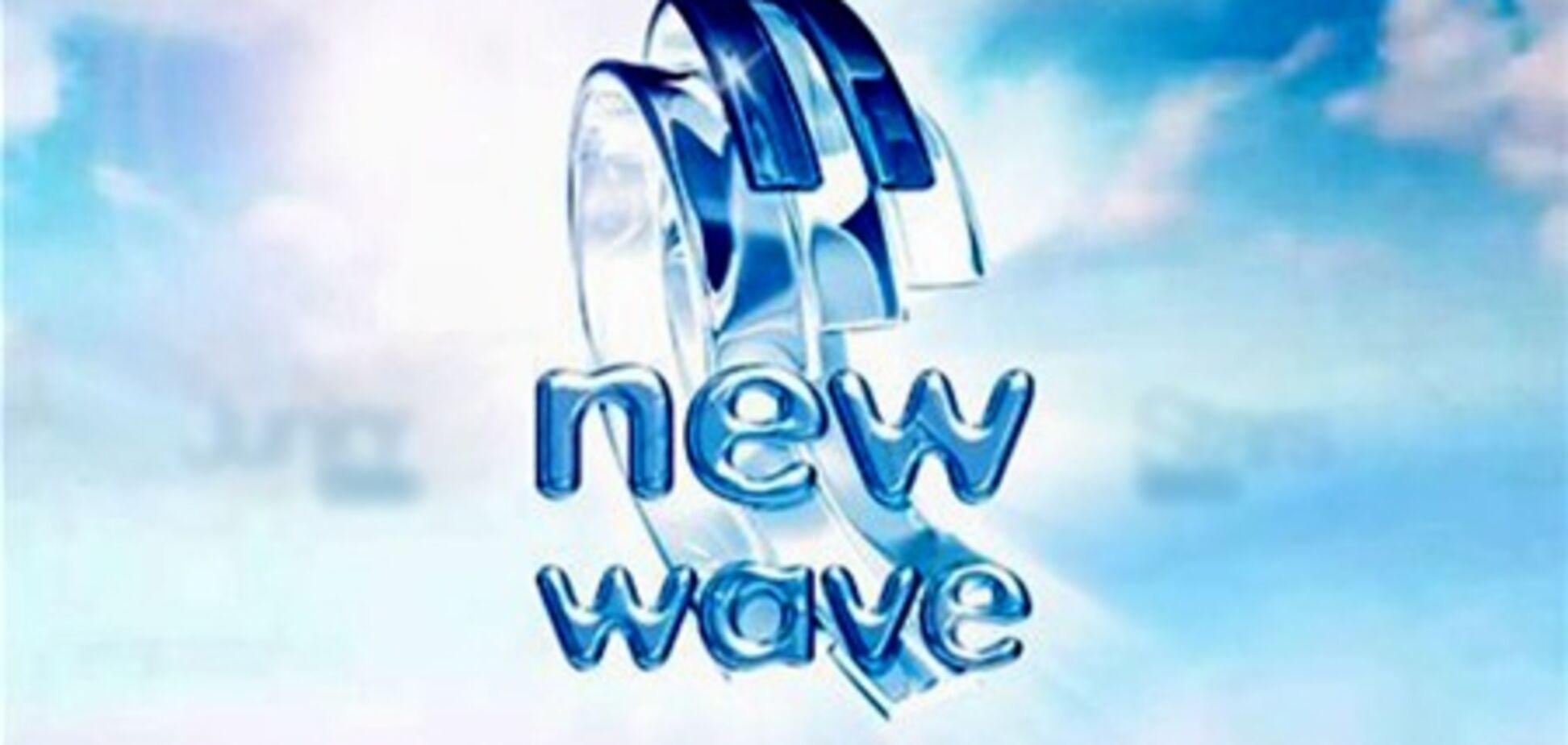 Названы финалисты фестиваля 'Новая волна 2011'