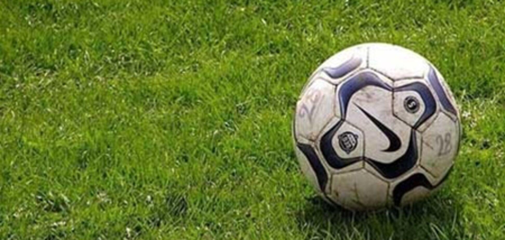Футбольные суеверия: не смотреть на вратаря и бить мяч ниппелем вперед