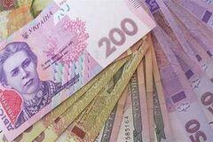 Куликов: «угольное любби» украло из бюджета 162 миллиона